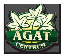 Agat Centrum – Sala weselna, hurtownia kwiatów, kwiaciarnia Szczecin-Florystyka żałobna, wieńce, wiązanki