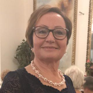 Małgorzata Gryczyńska