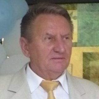 Ryszard Gryczyński