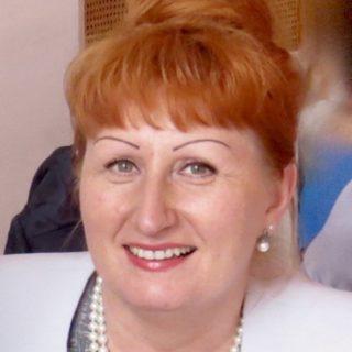 Ola Gryczyńska