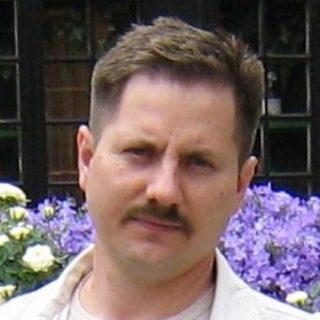 Gerard Gryczyński